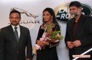 Vst Grandeur Women Achievers Awards 7314