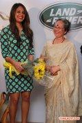 Vst Grandeur Women Achievers Awards Photos 5065