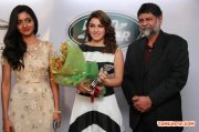 Vst Grandeur Women Achievers Awards Photos 5986