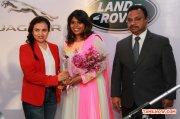 Vst Grandeur Women Achievers Awards Stills 6466