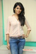 Album Deepa Sannidhi At Yatchan Interview 734