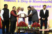 2017 Images Ymca Madras Founders Day Celebration Tamil Function 8066