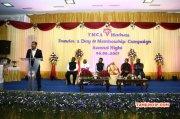 2017 Photos Tamil Movie Event Ymca Madras Founders Day Celebration 9376