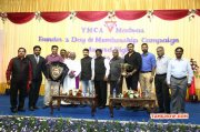 Event Ymca Madras Founders Day Celebration Jun 2017 Picture 7941