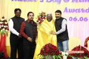 Jun 2017 Photo Tamil Event Ymca Madras Founders Day Celebration 9074