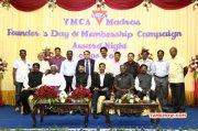 Latest Photo Ymca Madras Founders Day Celebration Tamil Event 739