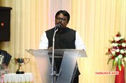 Latest Stills Tamil Movie Event Ymca Madras Founders Day Celebration 2830
