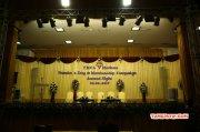 Still Tamil Event Ymca Madras Founders Day Celebration 6304