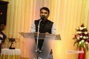 Ymca Madras Founders Day Celebration 2017 Image 919