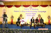 Ymca Madras Founders Day Celebration Event Pic 610