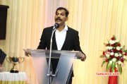 Ymca Madras Founders Day Celebration Function Latest Pic 3427