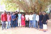Mar 2015 Still Tamil Event Yoogan Team Interview 2827
